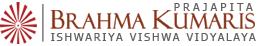 Brahma Kumaris Maninagar